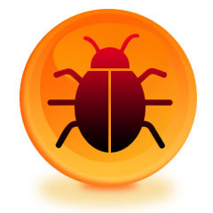 How To Locate Bugs In The Home in Barking