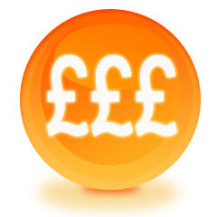 Recover Money Owed To You in Barking