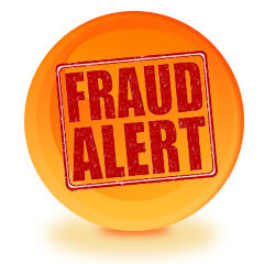 Investigations Into Benefit Fraud in Barking
