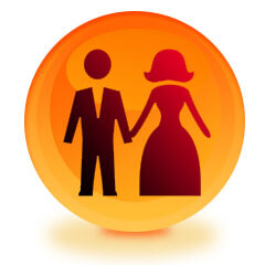 Find Out If Your Partner Is Married in Barking